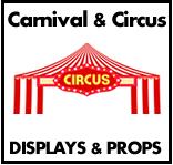 Carnival & Circus