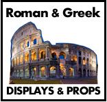 Roman & Greek